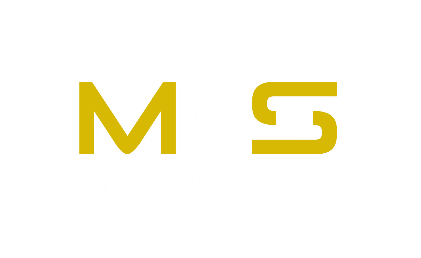 MS Groove Records LLC
